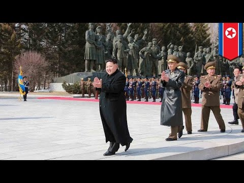 North Korea nuclear threat: Pyongyang has many more nukes than previously thought