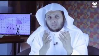 رسالة لكل ابن مهمة لكل من له اب رسالة من قلب الشيخ