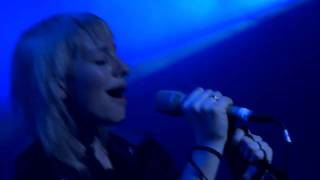 Vídeo 8 de Cathy Davey