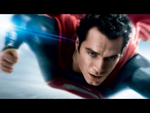 'Man of Steel' Sets Promotional Tie-In Record