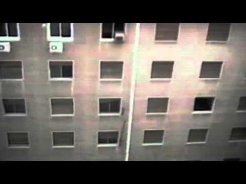 Στέρεο Νόβα - Νέα Ζωή 705 (Official Video + HQ Audio)