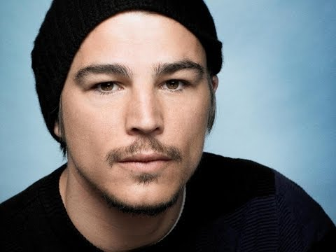 What Happened To Josh Hartnett? - AMC Movie News