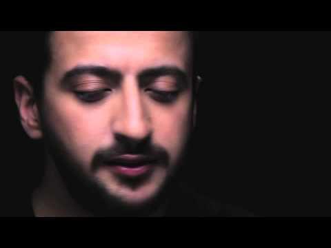 Abbas Bagirov - Sev Meni (Official Music Video)