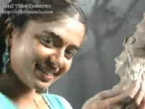 Priyamani Hot Sexy video
