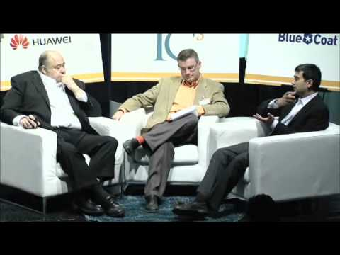 Innovation with the Telecom Carriers: TC3 2011 Case Study Orange & Truviso