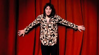 The Teabag Dream | Noel Fielding