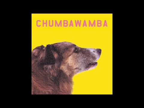 Chumbawamba - The Health And Happiness Show