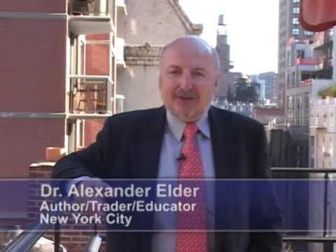 Teletrade forex broker review