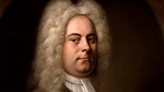 download lagu Radamist, Opera, 1720 - Hwv 12 - Handel gratis