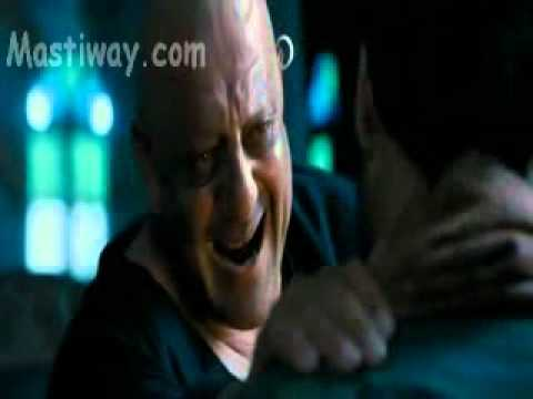 Agneepath Trailer Mastiway Com video