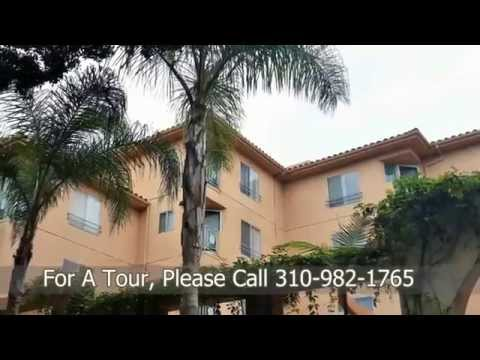 Brookdale Santa Monica Gardens Assisted Living   Santa Monica CA   Santa Monica   Independent Living