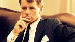 Tom Day Who We Want To Be Robert Kennedy Speech Mix