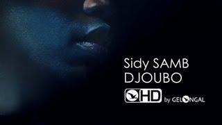 Sidy Samb - Djoubo