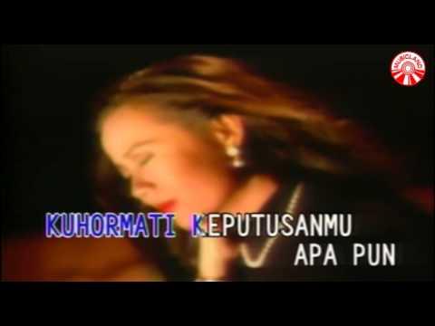 Broery Marantika & Dewi Yull - Jangan Ada Dusta Di Antara Kita [Official Music Video]