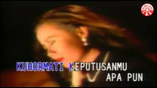 Broery Marantika Dewi Yull Jangan Ada Dusta Di Antara Kita Official Music Audio