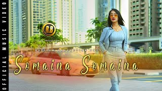 Somaina Somaina || official New Video 2019 || ft. Riya Brahma