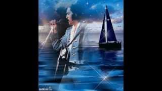Watch Elvis Presley What Now What Next Where To video