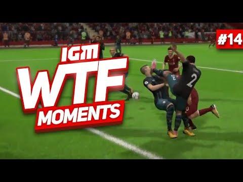 IGM WTF Moments #14