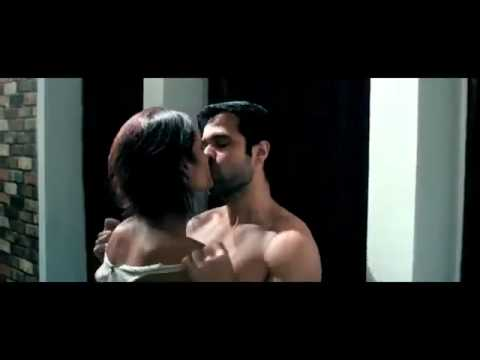 Raaz 3 Uncensored Promo (Official) Release Trailer Launch