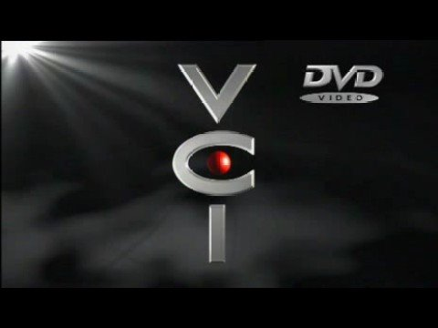 VCI Productions Ident ...