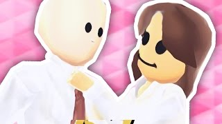 THE LOVE TESTER!!! | Tomodachi Life #26