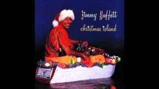 Watch Jimmy Buffett Jingle Bells video