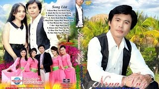 Hmong new song 2014 nruas vwj # 2