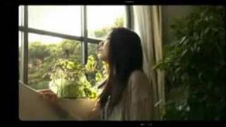 너만볼래 (feat.태인) - 나몰라 패밀리