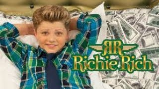 richie rich movie download yify