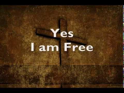I Am Free I Am Free (From the ne...