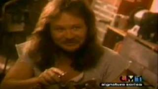 Watch Travis Tritt Tell Me I Was Dreaming video