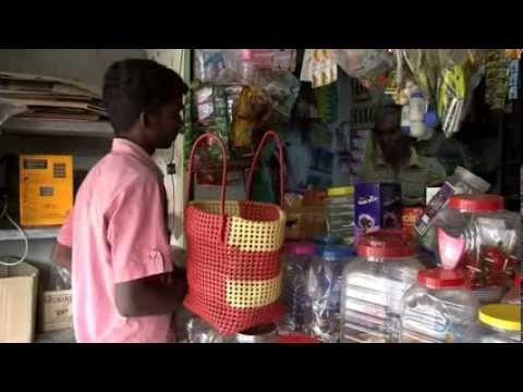 New Tamil Christian Movie emmanuel video