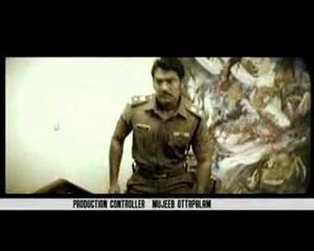 Hareendran Oru Nishkalankan is listed (or ranked) 41 on the list The Best Jayasurya Movies