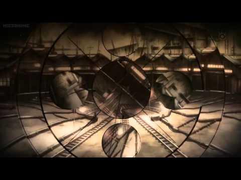 Koutetsujou no Kabaneri - Opening 1 [HD]