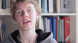 Baudelaire e Corrispondenze: al confine tra Romanticismo e Decadentismo