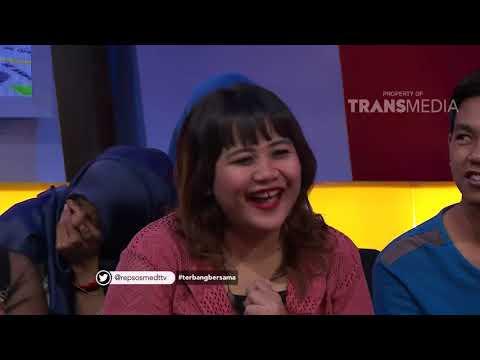 download lagu REPUBLIK SOSMED - Gading Marten Ketahuan Selingkuh, Ada Buktinya! 10/12/17 Part 4 gratis