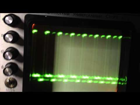 Исследование TL494 ч3. Опционный усилитель 15-16.