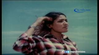 Naanthane Song HD