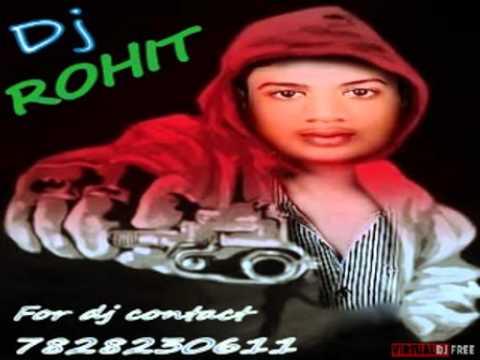 Dj rohit sharabhi rimix de de pyar de vidio(1).avi