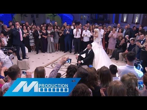 Dasma Shqiptare 2017 / MPRODUCTION /Alban & Albana  (Show)