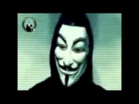 anonymous nuevo mensaje (chapin)