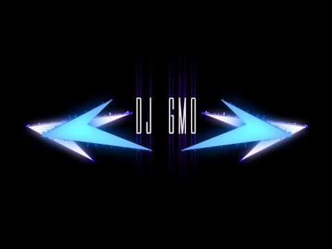 DJ GMO 2014 mix