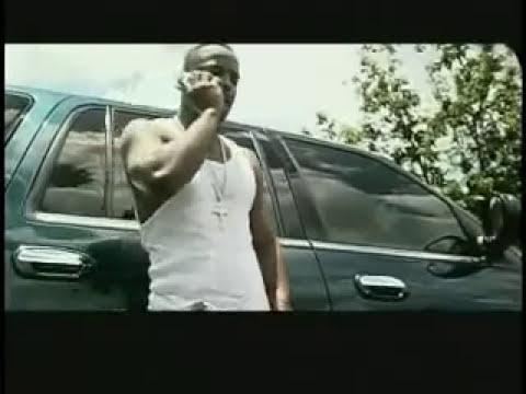 Wisin & Yandel - Mi Vida: La Película