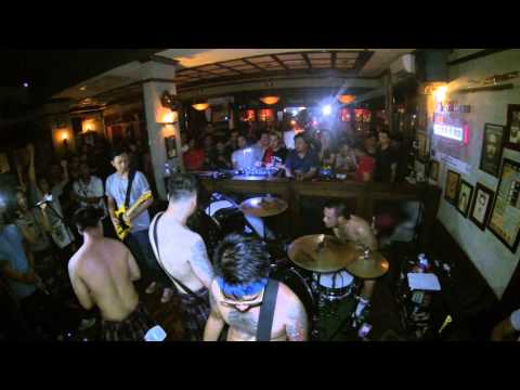 Black Teeth - Nonton Bokep + My Generation Cover Feat. Iga Massardi (release Party At Camden) video