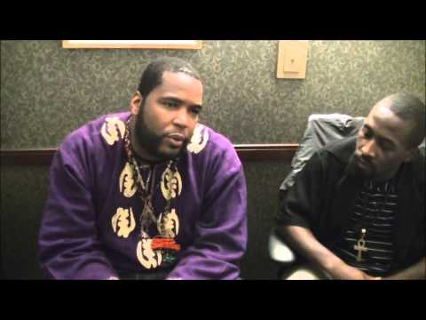 Dr. Umar Johnson Trip to West Africa! Liberia