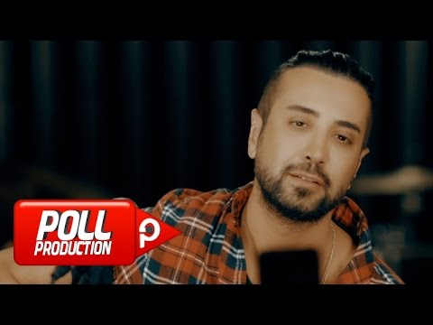 Tan Taşçı - Ona Söyle - Official Video