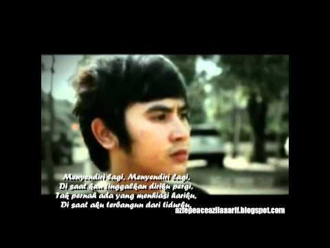 Free Dadali Di Saat Aku Mencintaimu MP4 Video Download