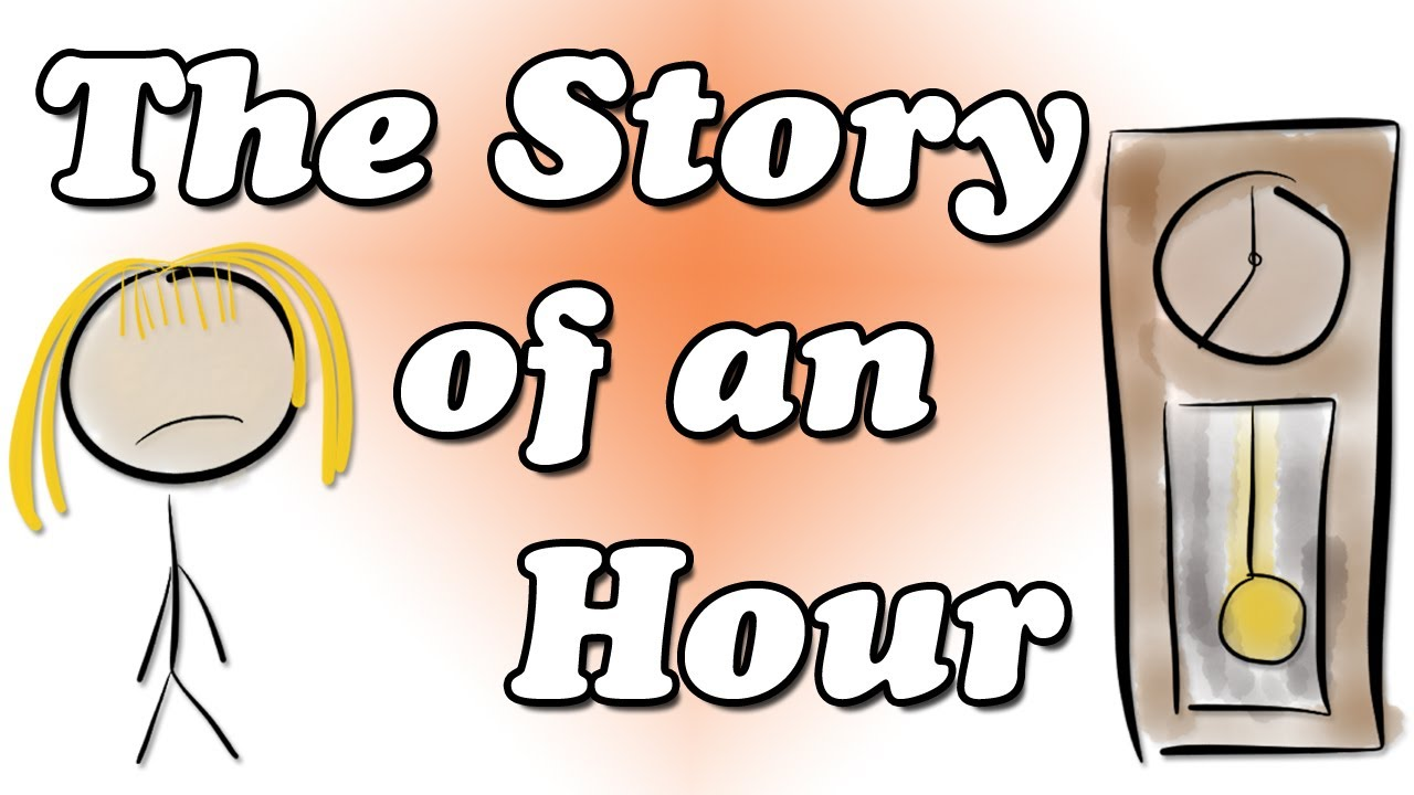 The Story of an Hour Analysis