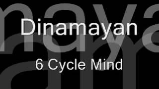 6Cyclemind - Dinamayan