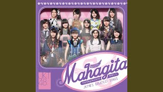 Download Lagu Only Today MP3